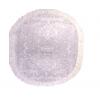 Коврик для ванной Velvet 90 cm круглый