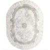 Коврик для ванной Velvet 120*180 cm