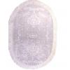 Коврик для ванной Velvet 80*120 cm