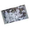Коврик Sermat 40*60 см бахромой прямоугольный