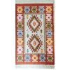 Декоративные коврики ОВАМ 60*150 см