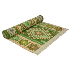 Декоративные коврики ОВАМ 80*250см