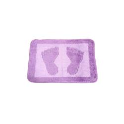 Primanova коврик для ванной 40*60