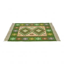Декоративный коврик ОВАМ 48*50 см