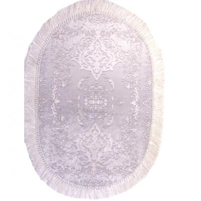 Коврик для ванной Velvet 80*160cm