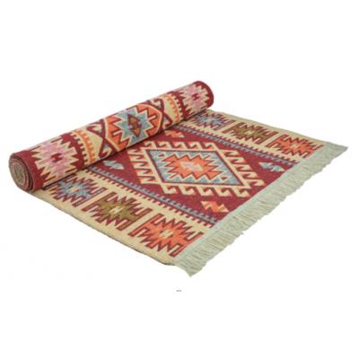 Декоративные коврики ОВАМ 80*125см
