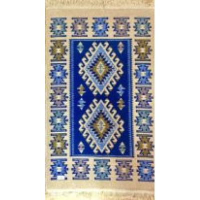Декоративный коврик ОВАМ 48*80 см