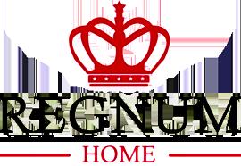 regnumhome.kz